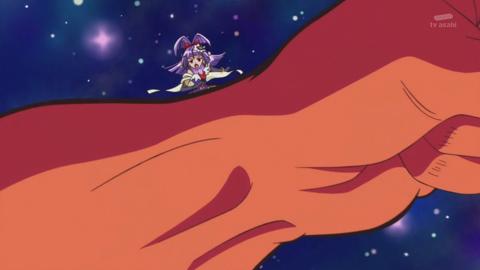 魔法つかいプリキュア第31話-207