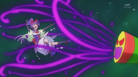 魔法つかいプリキュア第40話-428