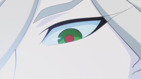 キラキラプリキュアアラモード第27話-583