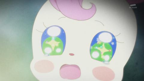 キラキラプリキュアアラモード第22話-493