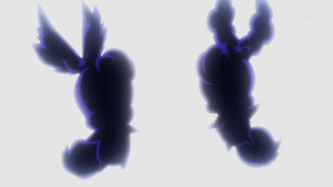 キラキラプリキュアアラモード第21話-221