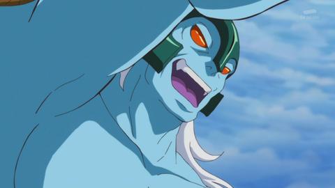 魔法つかいプリキュア第45話-230