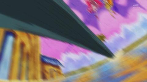 キラキラプリキュアアラモード第25話-641