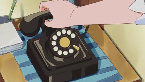 キラキラプリキュアアラモード第1話-0465