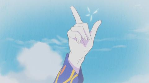 魔法つかいプリキュア第42話-020
