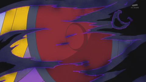 キラキラプリキュアアラモード第37話-691