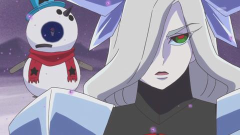 キラキラプリキュアアラモード第44話-343