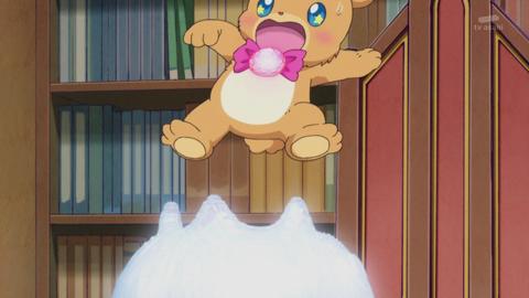 魔法つかいプリキュア第30話-010