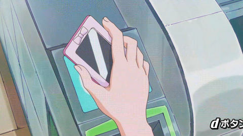 魔法つかいプリキュア第49話-0726