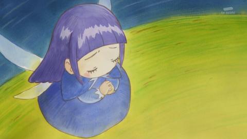 魔法つかいプリキュア第40話-227