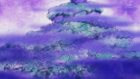 キラキラプリキュアアラモード第40話-082