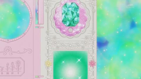 魔法つかいプリキュア第48話-439