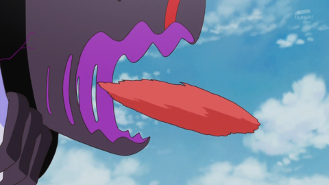 魔法つかいプリキュア第39話-621