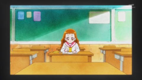 キラキラプリキュアアラモード第43話-397