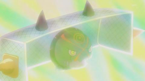 魔法つかいプリキュア第32話-785