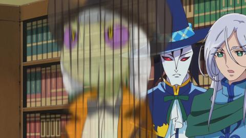 魔法つかいプリキュア第50話-0387