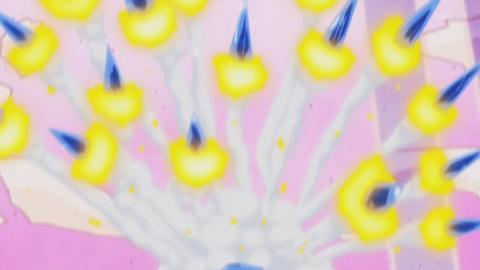 キラキラプリキュアアラモード第26話-607