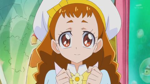 キラキラプリキュアアラモード第43話-018