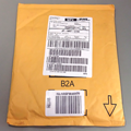 amazon-USBD-delivery06