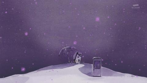 キラキラプリキュアアラモード第18話-025