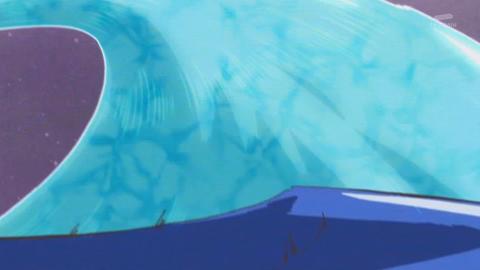 キラキラプリキュアアラモード第44話-436