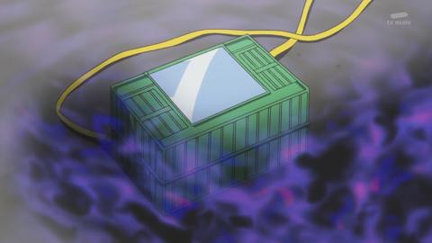 魔法つかいプリキュア第26話-328