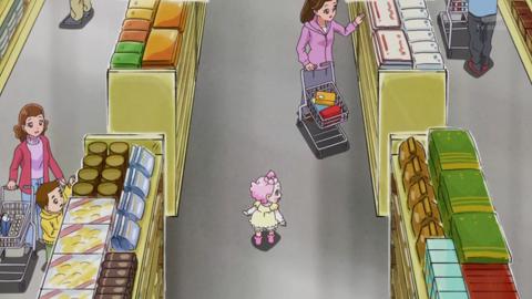 キラキラプリキュアアラモード第38話-217