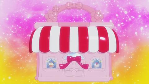 キラキラプリキュアアラモード第6話-0067
