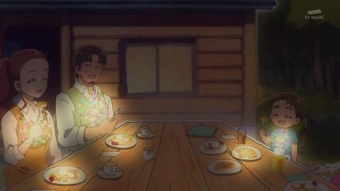 キラキラプリキュアアラモード第21話-008