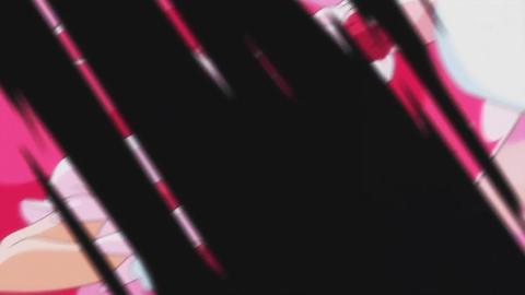 キラキラプリキュアアラモード第11話-615