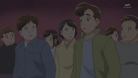 キラキラプリキュアアラモード第42話-631