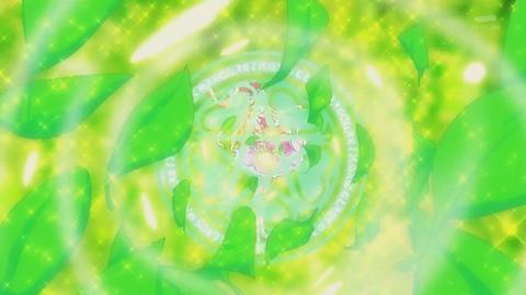 魔法つかいプリキュア第35話-518