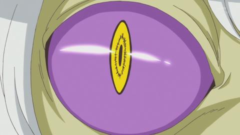 魔法つかいプリキュア第26話-320