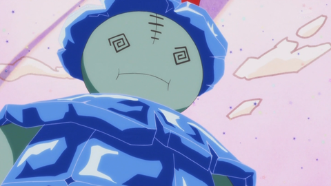 キラキラプリキュアアラモード第26話-488