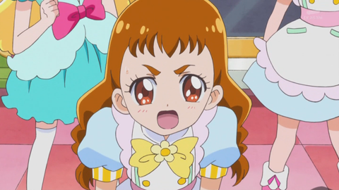 キラキラプリキュアアラモード第28話-138
