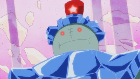 キラキラプリキュアアラモード第26話-471