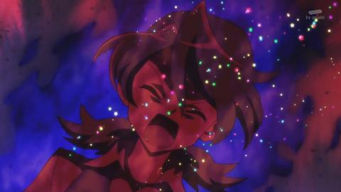 キラキラプリキュアアラモード第46話-283