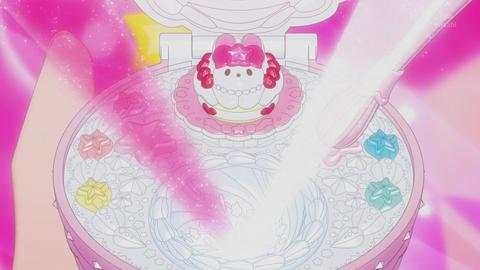 キラキラプリキュアアラモード第18話-553