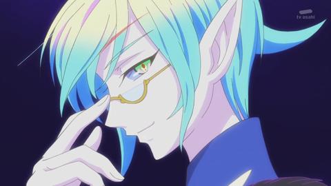 魔法つかいプリキュア第36話-332