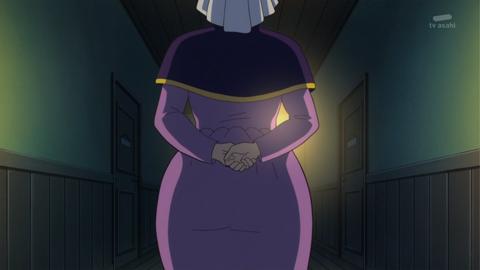 魔法つかいプリキュア第41話-333