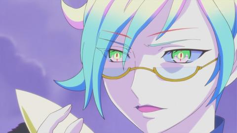 魔法つかいプリキュア第37話-209