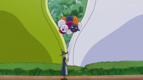 魔法つかいプリキュア第39話-868