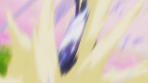 キラキラプリキュアアラモード第17話-585