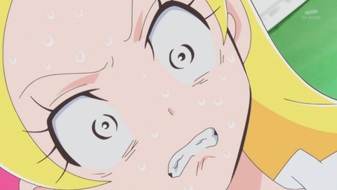 キラキラプリキュアアラモード第24話-301