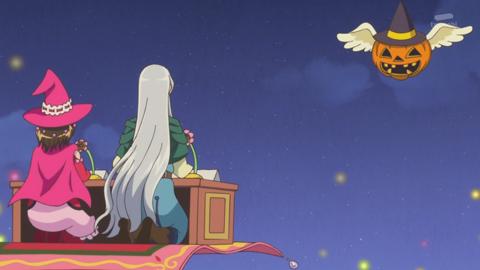 魔法つかいプリキュア第38話-225