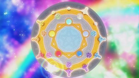 魔法つかいプリキュア第44話-762