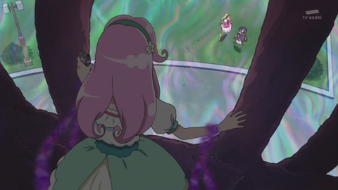 魔法つかいプリキュア第26話-472