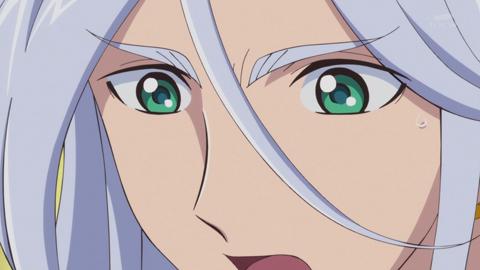 魔法つかいプリキュア第31話-417