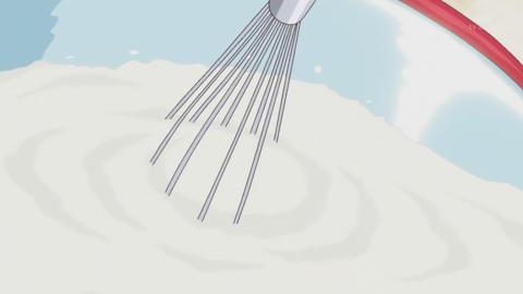 キラキラプリキュアアラモード第5話-343