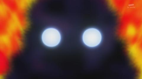 魔法つかいプリキュア第27話-485